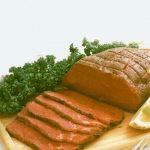 3 44 150x150 - کباب و شناخت گوشت