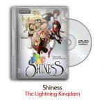 3 46 150x150 - دانلود Shiness: The Lightning Kingdom - بازی شاینس: رعد و برق پادشاهی
