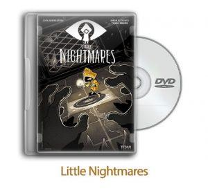 3 61 300x279 - دانلود Little Nightmares - بازى کابوس های کوچک