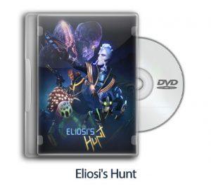 3 64 300x279 - دانلود Eliosi's Hunt + Update v1-PLAZA - بازی شکار الیوس