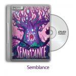 3 67 150x150 - دانلود Semblance - بازی شباهت
