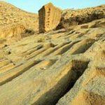 3 71 150x150 - کفن و دفن در ایران باستان