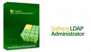 33 6 300x172 - دانلود Softerra LDAP Administrator 2015.2 SP1 v4.13.16704.0 - نرم افزار مدیریت ال دپ (LDAP)