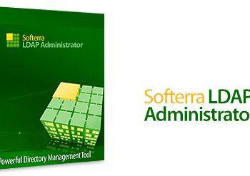 33 6 350x247 - دانلود Softerra LDAP Administrator 2015.2 SP1 v4.13.16704.0 - نرم افزار مدیریت ال دپ (LDAP)