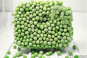 34 300x200 - صحیح ترین روش یخ زدایی مواد غذایی چیست؟