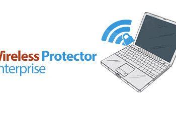 34 6 350x227 - دانلود Wireless Protector Enterprise v4.8 - نرم افزار تامین امنیت شبکه بی سیم و وایرلس