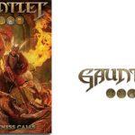 35 4 150x150 - دانلود Gauntlet - بازی دعوت به مبارزه
