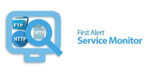 35 6 300x145 - دانلود First Alert Service Monitor v17.01.01 - نرم افزار مانیتورینگ، مدیریت شبکه و اینترنت