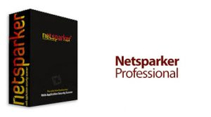 36 5 300x167 - دانلود Netsparker Professional v4.6.1.11435 - نرم افزار تست امنیت سرور و پایگاه داده