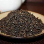 37 150x150 - چای را در چه ظرفی بریزیم تا عطرش از بین نرود؟