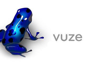 37 2 350x246 - دانلود Vuze (Azureus) v5.7.5.0 x86/x64 - نرم افزار مدیریت دانلود تورن