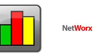 37 5 350x195 - دانلود NetWorx v5.5.5 - نرم افزار محاسبه ترافیک اینترنت مصرفی