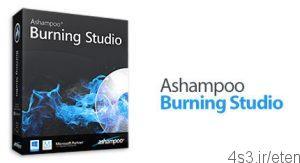 38 300x163 - دانلود Ashampoo Burning Studio v19.0.1.5 - نرم افزار همه منظوره ی ایجاد و کپی دیسک