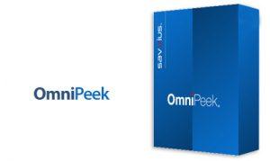 38 4 300x179 - دانلود Omnipeek Enterprise v10.0.1 - نرم افزار نظارت، عیب یابی و آنالیز شبکه