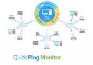 39 5 300x210 - دانلود Quick Ping Monitor v3.2.0 - نرم افزار نظارت آی پی