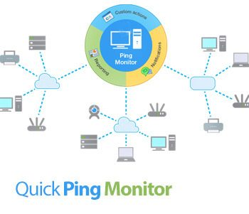 39 5 350x301 - دانلود Quick Ping Monitor v3.2.0 - نرم افزار نظارت آی پی