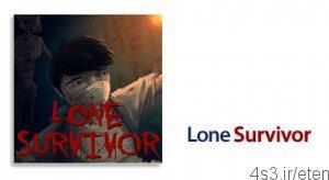 4 15 300x164 - دانلود Lone Survivor v1.1 - بازی تنها بازمانده