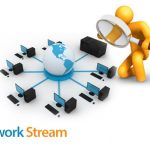 4 41 150x150 - دانلود Network Stream v1.1 - نرم افزار ایرانی مانیتورینگ هاست و شبکه