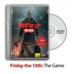 4 42 150x150 - دانلود Friday the 13th: The Game - بازی جمعه سیزدهم