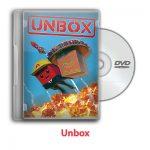 4 44 150x150 - دانلود Unbox - بازی آنباکس
