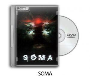 4 47 300x279 - دانلود SOMA + Update V20150923 - بازی سوما