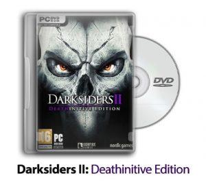 4 58 300x279 - دانلود Darksiders II: Deathinitive Edition - بازی رکاب تاریکی ۲: نسخه کامل
