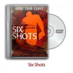 4 60 150x150 - دانلود SIX SHOTS + Update 3-PLAZA - بازی سیکس شاتز