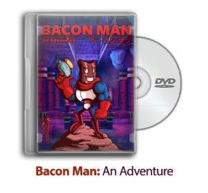 4 61 300x279 - دانلود Bacon Man: An Adventure + Update v1.10-CODEX - بازی بیکن من: ماجراجویی