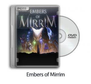 4 63 300x279 - دانلود Embers of Mirrim - بازی امبرهای میریم