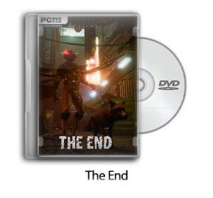 4 65 300x279 - دانلود The End - بازی پایان