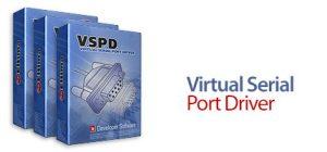 40 4 300x140 - دانلود Virtual Serial Port Driver v8.0.428 - نرم افزار ساخت و مدیریت پورت سریال مجازی