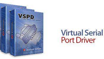 40 4 350x201 - دانلود Virtual Serial Port Driver v8.0.428 - نرم افزار ساخت و مدیریت پورت سریال مجازی