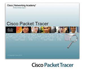 41 4 300x252 - دانلود Cisco Packet Tracer v7.0 Win + Linux x86/x64 - نرم افزار شبیه ساز شبکه های سیسکو