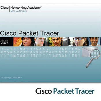 41 4 350x350 - دانلود Cisco Packet Tracer v7.0 Win + Linux x86/x64 - نرم افزار شبیه ساز شبکه های سیسکو