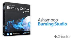 42 300x163 - دانلود Ashampoo Burning Studio 2017 v18.0.6.29 - نرم افزار همه منظوره ی ایجاد و کپی دیسک