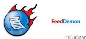 46 1 300x137 - دانلود FeedDemon v4.5.0.0 - نرم افزار فید خوان