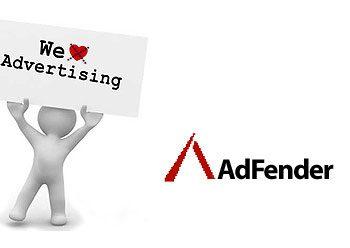 47 1 350x248 - دانلود AdFender v1.5 - نرم افزار حذف تبلیغات در صفحات وب