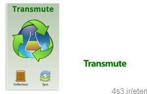 48 1 300x192 - دانلود Transmute v2.50 - نرم افزار مدیریت و تبدیل بوک مارک ها