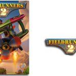 5 1 150x150 - دانلود Fieldrunners 2 - بازی نبرد هوایی ۲