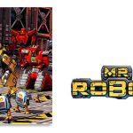 5 13 150x150 - دانلود Mr. Robot v1.14 - بازی آقای ربات