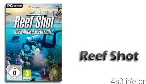5 23 300x173 - دانلود Reef Shot 2013 - بازی غواصی در دریا
