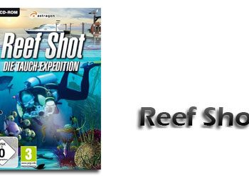 5 23 350x248 - دانلود Reef Shot 2013 - بازی غواصی در دریا