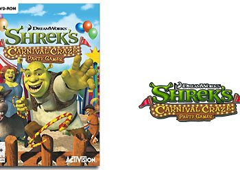 5 24 350x248 - دانلود Shrek s Carnival Craze - بازی شرک و کارناوال شادی