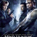 5 26 150x150 - دانلود فیلم Mindhunters 2004 شکارچیان ذهن با دوبله فارسی