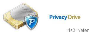 5 300x108 - دانلود Privacy Drive v3.1.0 Build 1050 - نرم افزار برای قفل کردن و رمزگذاری و مخفی سازی فایل ها و پوشه ها