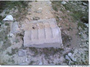 5 37 300x225 - شهر باستانی استخر