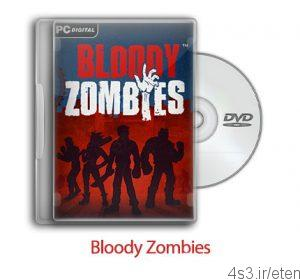 5 39 300x279 - دانلود Bloody Zombies - بازی زامبی خونین