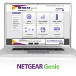 5 4 150x150 - نرم افزار NETGEAR Genie v2.3.1.24 - نرم افزار مدیریت و نظارت بر شبکه