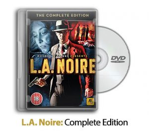 5 54 300x279 - دانلود L.A. Noire: Complete Edition - بازی لس آنجلس سیاه: نسخه کامل
