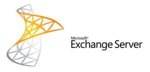 5 59 300x144 - دانلود Microsoft Exchange Server 2013 SP1 x64 - نرم افزار مدیریت ایمیلها در سرو